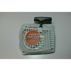 Stihl Starter Anwerfvorrichtung für MS 251 MS251 + Schrauben