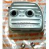 Stihl Schalldämpfer Auspuff für MS 251 MS251