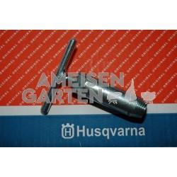 Husqvarna Werkzeug WDR Abzieher 268 272 288 362 365 371 372 3120 XP XPG 42 51 55 61 242 244 250 252 254 257 262 XP XPG