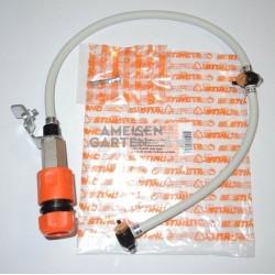 Stihl Schlauch Wasseranschluss Set Kit Trennschleifer TS 400 TS400