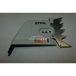 Stihl Kettenraddeckel + Kralle MS270 MS280 MS290 MS310 MS381 MS390 MS440 MS460 MS461