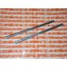 2x Stihl Steckdorn Schlüssel für Winkelgetriebe FS55 FS56 FS70