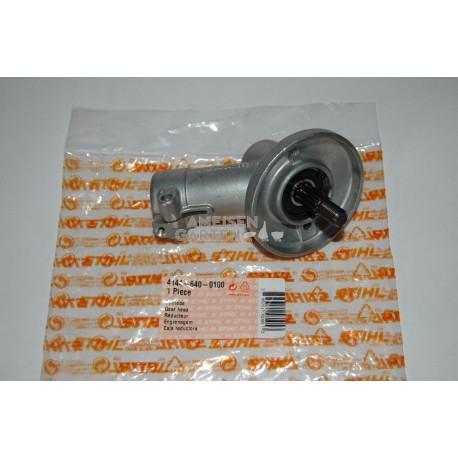 Stihl Winkelgetriebe FS 56 70 FS56 FS70 C C-E