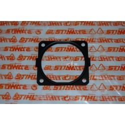 Stihl Zylinderdichtung Dichtung für Zylinder 064 MS640