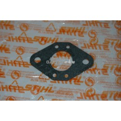 Stihl Vergaserdichtung Dichtung TS 350 360