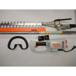 Stihl Elektro Heckenschneider HLE 71