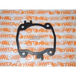 Stihl Zylinderdichtung Dichtung für Zylinder TS 410 420