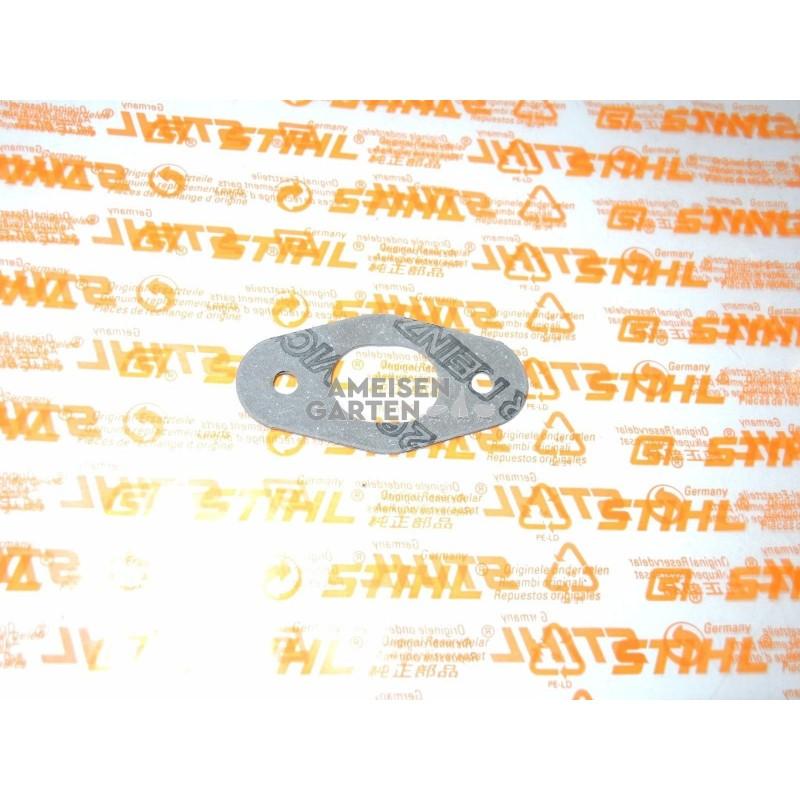 4282 Stihl Dichtung für Schalldämpfer Auspuff  BR500 BR550 BR600