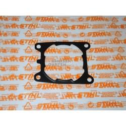 Stihl Zylinderdichtung Dichtung für Zylinder MS362 MS 362 C