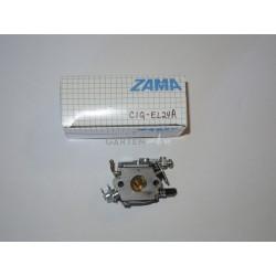 Zama C1Q-EL24 Vergaser Husqvarna Motorsense 123 223 322 323 325 326 327