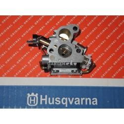 Husqvarna Vergaser für Motorsäge 435 440 C1T-EL41