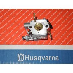 Husqvarna C1Q-EL52 Vergaser für 356 BTx Blasgerät