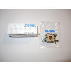 Zama Vergaser C1Q- EL23 für Husqvarna Freischneider 343 R 345 Rx