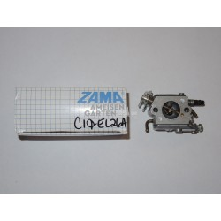 Zama C1Q-EL26 Vergaser Husqvarna Heckenschere 323 325 HD 60 75