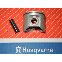 Original Husqvarna 537157202 Zündkolben 47 mm Kolben für 359 Motorsägen