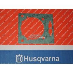 Husqvarna Dichtung Zylinderdichtung Fussdichtung Freischneider 333 335