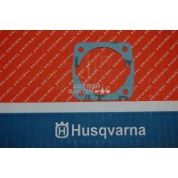 Husqvarna Dichtung Zylinderdichtung Fussdichtung 42 242 XP 246