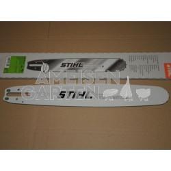 """Stihl Schiene Schwert 16"""" 40 cm 1,6 mm 325""""  TYP1 mit/ohne Ketten"""