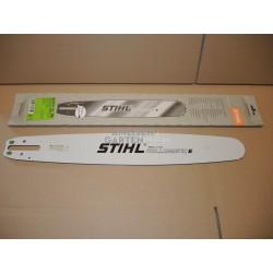 """Stihl Schiene Schwert 18"""" 45 cm 1,6 325"""" Führungsschiene TYP1 mit/ohne Ketten"""