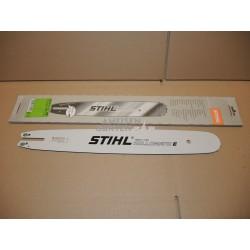"""Stihl Schiene Schwert 45 cm 1,6 325"""" MS 023 025 200 210 230 250 251 TYP2 mit/ohne Ketten"""