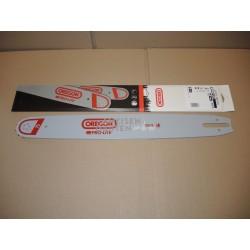 """Oregon 203SLHD025 Schiene Schwert 50 cm 1,6 3/8"""" für Stihl mit/ohne Ketten"""