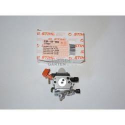 Stihl C1Q-S110 Vergaser für FS FC FT HL HT KM 87 90 95 100 101 110