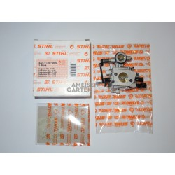 Stihl Vergaser WJ-114 für TS 700 800 TS700 TS800 + Dichtung