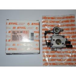 Stihl Vergaser WJ-114 für TS 700 800 TS700 TS800