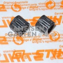 Stihl 34 mm Kolben Kolbensatz FC HT KM FS 38 40 45 46 50 56 C