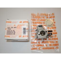 Stihl Vergaser WJ-65 für 064 066 MS640 und MS 640 Original Walbro