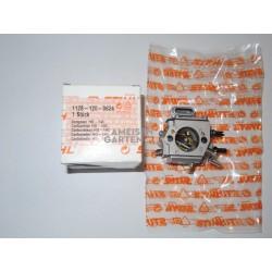 Stihl Vergaser HD-14 für 046 und MS 460