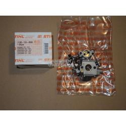 Stihl Vergaser HD 41 für MS 441 MS441 C