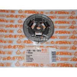 Stihl Kupplung für MS 362 441 MS441C MS362C