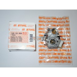 Stihl Vergaser C1Q-S235 für MS 362 C-M mit M-Tronic