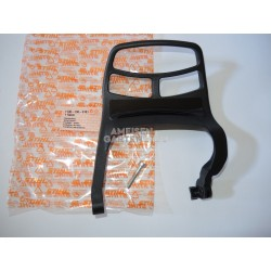 Stihl Handschutz für MS 441 C Motorsäge