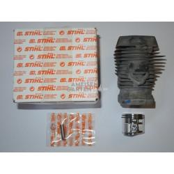 STIHL 44,7 mm Zylinder Zylindersatz MS 271 C-BE TYP1