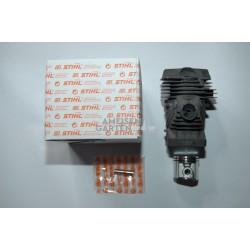 STIHL 44,7 mm Zylinder Zylindersatz MS271 MS 271 C-BE TYP2