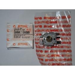 Stihl Vergaser C3-S148 für 038 MS 380 381