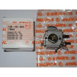 Stihl Vergaser HD-15 für 044 und MS 440