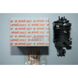 Stihl 38 mm Zylinder Zylindersatz FS HL KM FC SP 87 90 95 K T