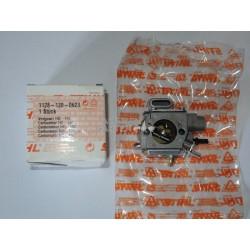 Stihl Vergaser HD-16 für 046 und MS 460