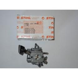 Stihl Vergaser C1Q-S185 für BR 550